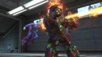 DC Universe Online DLC: Origin Crisis - Screenshots - Bild 3