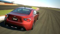 Gran Turismo 6 - Screenshots - Bild 20
