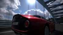 Gran Turismo 6 - Screenshots - Bild 28
