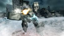 Armored Core: Verdict Day - Screenshots - Bild 15