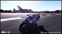 MotoGP 13 - Screenshots - Bild 39