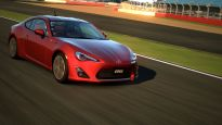 Gran Turismo 6 - Screenshots - Bild 22