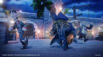 Disney Infinity - Screenshots - Bild 8