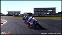 MotoGP 13 - Screenshots - Bild 40