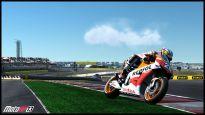 MotoGP 13 - Screenshots - Bild 4
