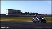 MotoGP 13 - Screenshots - Bild 37