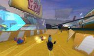 Turbo: Super Stunt Squad - Screenshots - Bild 6