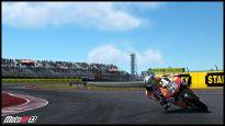MotoGP 13 - Screenshots - Bild 9
