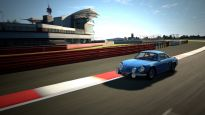 Gran Turismo 6 - Screenshots - Bild 6
