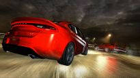 Fast & Furious: Showdown - Screenshots - Bild 1