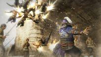 Dynasty Warriors 8 - Screenshots - Bild 23