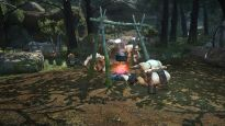 Final Fantasy XIV: A Realm Reborn - Screenshots - Bild 13