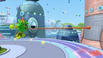 Pac-Man and the Ghostly Adventures - Screenshots - Bild 8