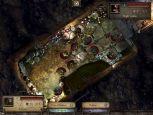 Warhammer Quest - Screenshots - Bild 10