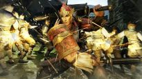 Dynasty Warriors 8 - Screenshots - Bild 27