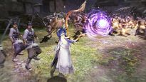 Dynasty Warriors 8 - Screenshots - Bild 22