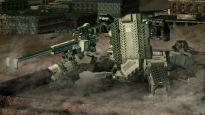 Armored Core: Verdict Day - Screenshots - Bild 12