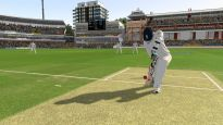 Ashes Cricket 2013 - Screenshots - Bild 3