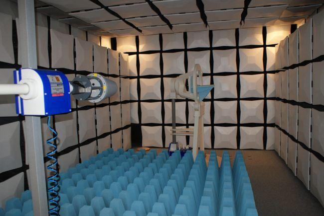 Logitech G Labs - Event - Artworks - Bild 28