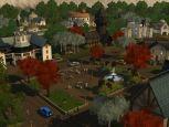 Die Sims 3 DLC: Dragon Valley - Screenshots - Bild 4