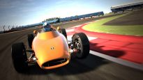 Gran Turismo 6 - Screenshots - Bild 11