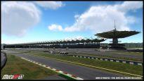 MotoGP 13 - Screenshots - Bild 35