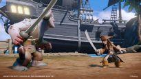 Disney Infinity - Screenshots - Bild 15