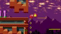 Sonic the Hedgehog - Screenshots - Bild 14