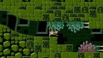 Sonic the Hedgehog - Screenshots - Bild 8