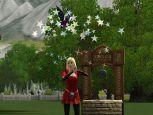Die Sims 3 DLC: Dragon Valley - Screenshots - Bild 18