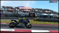 MotoGP 13 - Screenshots - Bild 18