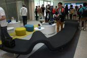Logitech G Labs - Event - Artworks - Bild 15