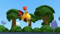 Pac-Man and the Ghostly Adventures - Screenshots - Bild 15