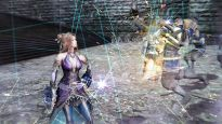 Dynasty Warriors 8 - Screenshots - Bild 7