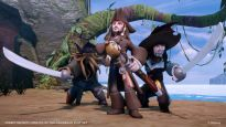 Disney Infinity - Screenshots - Bild 13