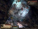 Warhammer Quest - Screenshots - Bild 19