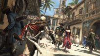 Assassin's Creed IV: Black Flag - Screenshots - Bild 2