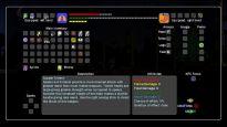 Dinora - Screenshots - Bild 9