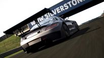 Gran Turismo 6 - Screenshots - Bild 15