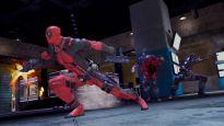 Deadpool - Screenshots - Bild 6