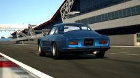 Gran Turismo 6 - Screenshots - Bild 1