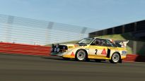 Gran Turismo 6 - Screenshots - Bild 119