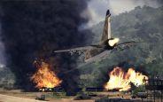 Air Conflicts: Vietnam - Screenshots - Bild 3