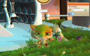Creatures Online - Screenshots - Bild 3