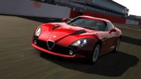 Gran Turismo 6 - Screenshots - Bild 18