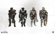 Destiny - Artworks - Bild 15