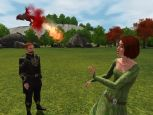 Die Sims 3 DLC: Dragon Valley - Screenshots - Bild 2