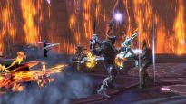 DC Universe Online DLC: Origin Crisis - Screenshots - Bild 7