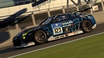 Gran Turismo 6 - Screenshots - Bild 13