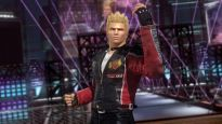 Dead or Alive 5 Ultimate - Screenshots - Bild 15